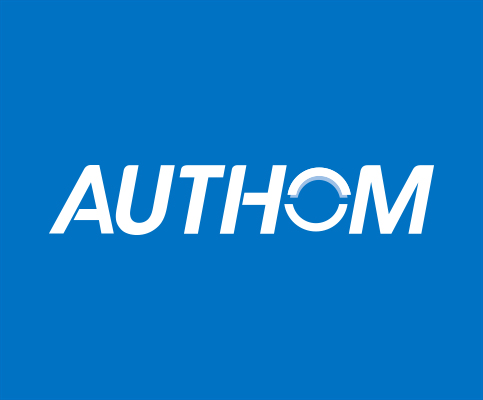 Identidad Authom