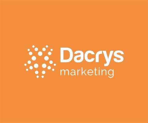 Identidad Dacrys