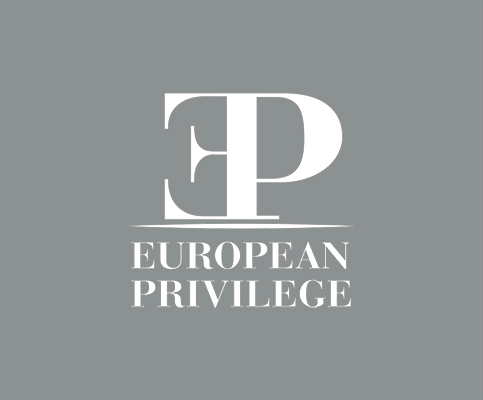European Privilege
