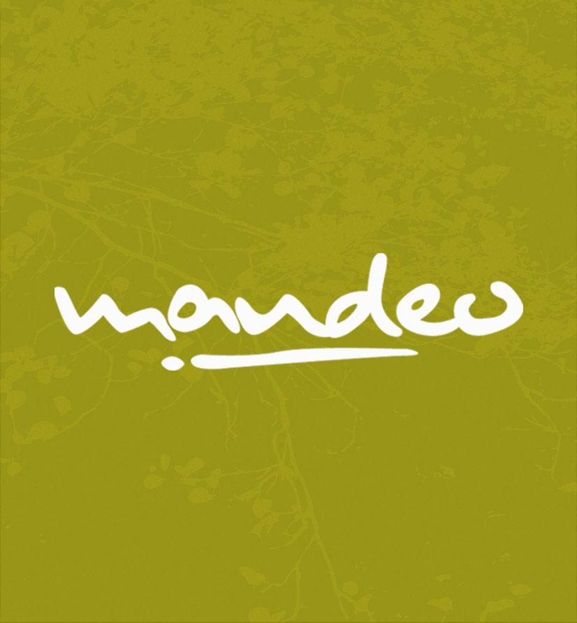 Proyecto Mandeo